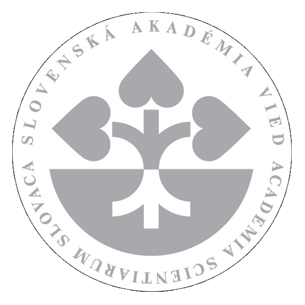 Slovak Academy of Sciences