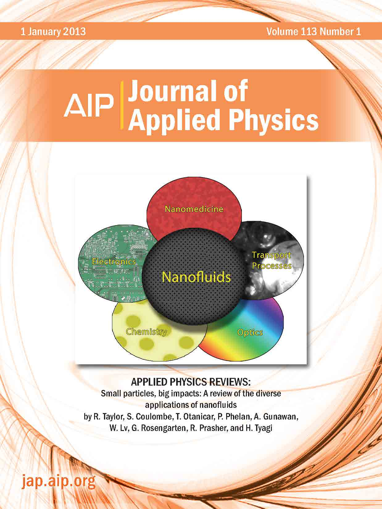 applied physics letters journal of applied physics scitecard 20494