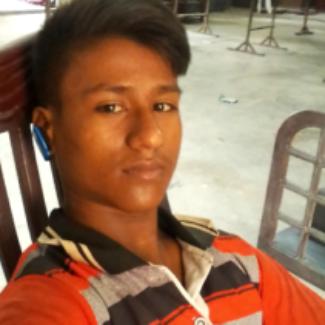 Profile picture of MD Rakib Islam Roki