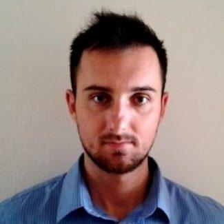 Profile picture of Tomas Ceklovsky
